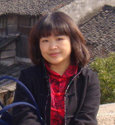 张 羽(盘锦)